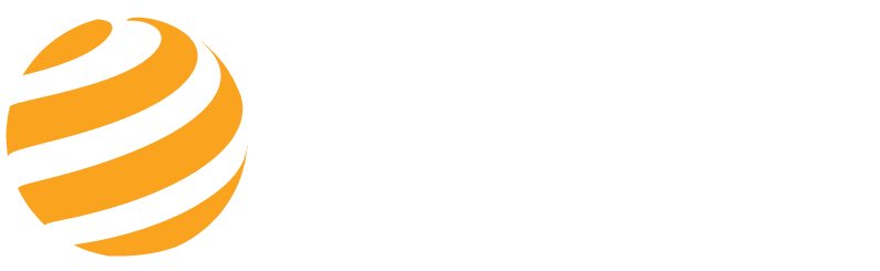 BIOS IT Labs