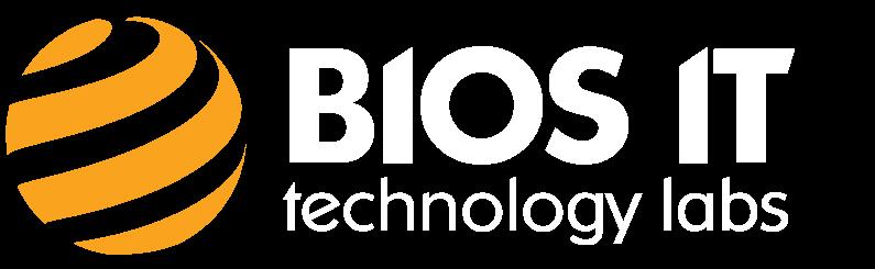 BIOS IT Labs