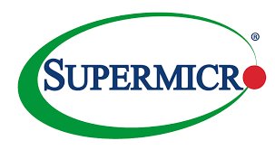 BIOS IT | News | Supermicro's New Scale-Up Artificial